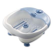 Педикюрные ванны