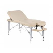 Кушетки, массажные столы