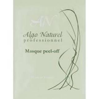 Маска Цветочный эликсир Algo Naturel 25 г