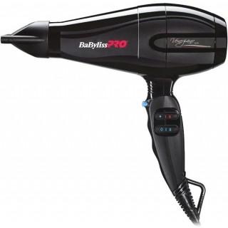Фен BaByliss 6610 VENEZIANO Ionic 2000-2200W