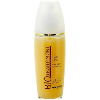 BIO Traitement Beauty Молочко увлажняющее для волос Brelil 125 мл