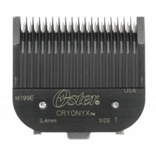 Нож для OSTER 616-91 размер 2,4 мм NEW!
