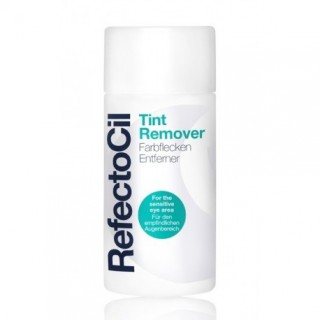 RefectoCil Жидкость для удаления краски Tint Remover 150 мл
