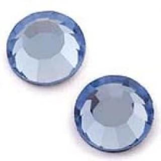 SS5 Light Sapphire (211) 100 шт