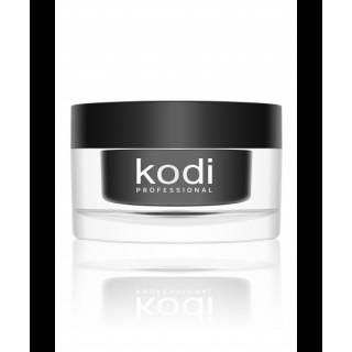 UV Gel KODI Luxe Clear (прозрачный гель) 28 мл