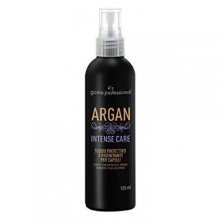 Ga.Ma ARGAN Intense Care Лосьон термозащитный с аргановым маслом