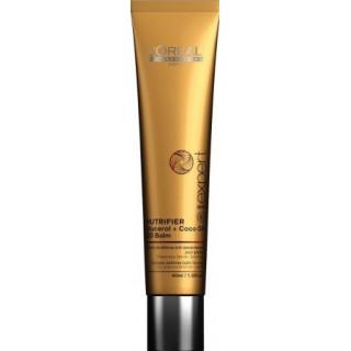 L'Oreal Nutrifier Бальзам д/защиты кончиков волос 40 мл
