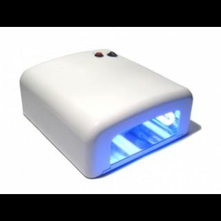 Лампа 818 UV 36W