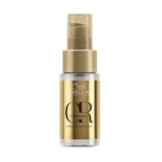 WP Oil Reflections Smoothening oil (30 ml) Масло, що розгладжує волосся