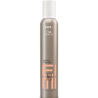 Пена для волос Wella EIMI  Natural Volume легкой фиксации 300 мл.