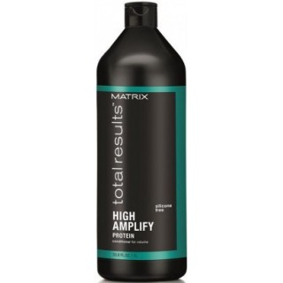 Кондиционер для объема волос Matrix Total results Hi Amplify 1000 мл