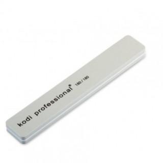 Баф прямоугольный 180/180 Kodi Professional