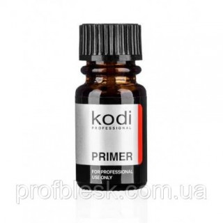 Primer (Kиcлoтный пpaймep) Kodi professional 10 мл