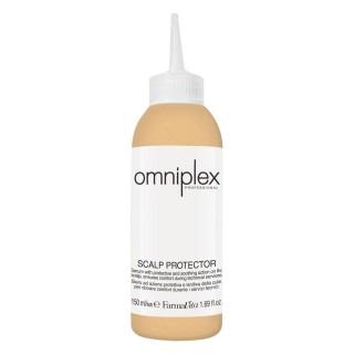 Omniplex Scalp Protector Защитная сыворотка д/кожи головы 150 мл