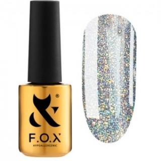 F.O.X Top Opal 7 мл