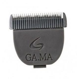 Нож для машинки GA.MA GC900A металлический