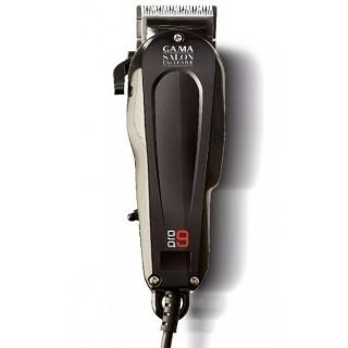 Машинка для стрижки GAMA PRO9 (SM1302)