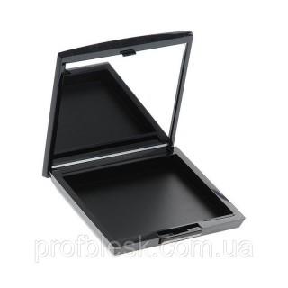 ARTDECO Beauty Box Quadrat Бокс для теней и румян
