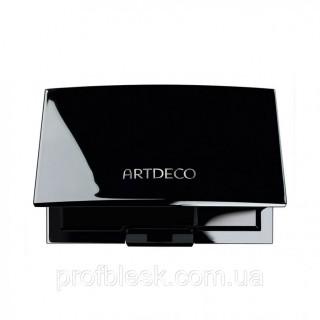 ARTDECO Beauty Box Quattro Бокс для теней и румян