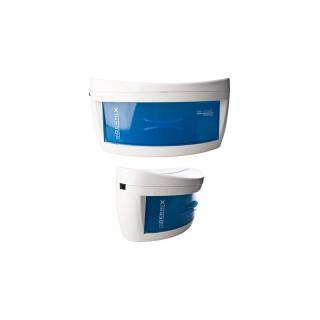 Стерилизатор UV GERMIX однокамерный 1002