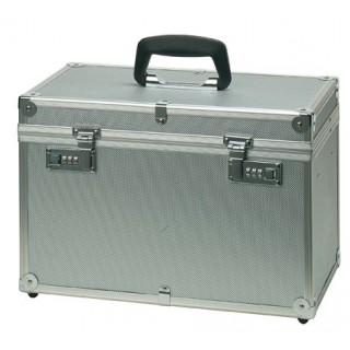 3011173 Кейс Comair для инструментов