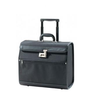 3011180 Кейс Comair для инструментов