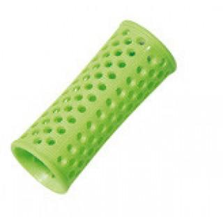 3011741 Бигуди для легкой завивки длинные Comair Ø 25 mm (10 шт)