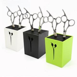 Подставка для ножниц и инструментов Cube Proline