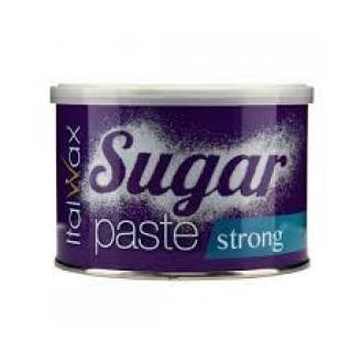 Ital Wax Сахарная паста 600 мл STRONG (Твердая)