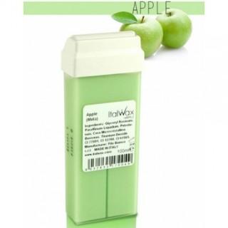 Ital Wax Воск кассетный Зеленое яблоко 100 мл