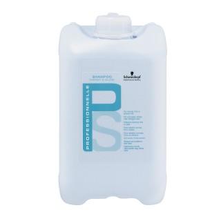 Шампунь Schwarzkopf PS Energy & Gloss Shampoo, придающий энергию и блеск 5000 мл