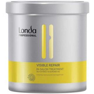 Londa Visible Repair In-Salon Treatment Средство для восстановления волос 750 мл