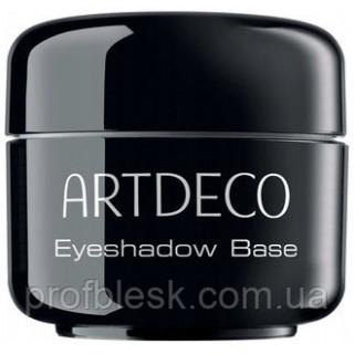 ARTDECO База под тени Eyeshadow Base 5 мл