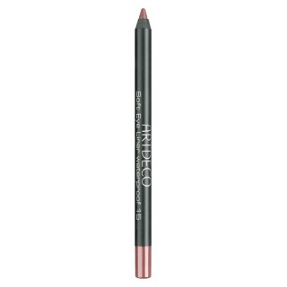 ARTDECO Soft Eye Liner Waterproof карандаш д/глаз №15