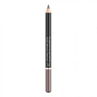 ARTDECO Eye Brow Pencil карандаш д/бровей №3