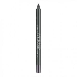 ARTDECO Soft Eye Liner Waterproof карандаш д/глаз №80
