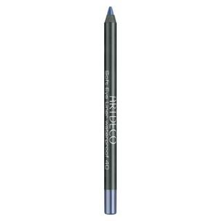 ARTDECO Soft Eye Liner Waterproof карандаш д/глаз №40