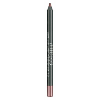 ARTDECO Soft Eye Liner Waterproof карандаш д/глаз №12