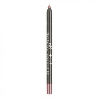 ARTDECO Soft Lip Liner Waterproof карандаш д/губ №12