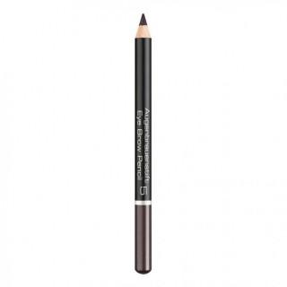 ARTDECO Eye Brow Pencil карандаш д/бровей №5