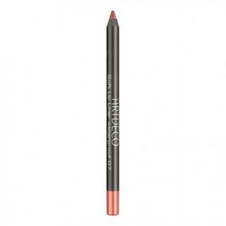 ARTDECO Soft Lip Liner Waterproof карандаш д/губ №07