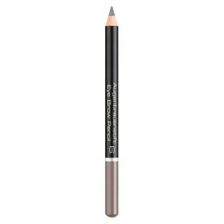 ARTDECO Eye Brow Pencil карандаш д/бровей №6