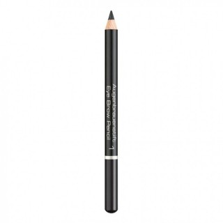 ARTDECO Eye Brow Pencil карандаш д/бровей №1