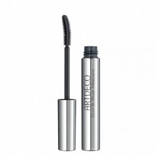 ARTDECO Тушь Curl & Style Mascara 10 (черная) 8мл