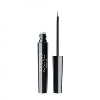 ARTDECO Подводка Perfect Color Eyeliner (черная) 4,5 мл