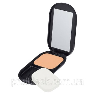 MF Facefinity Compact Foundation пудра №02 (ivory) 10г
