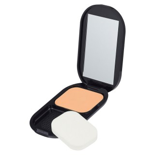 MF Facefinity Compact Foundation пудра №03 (natural) 10г