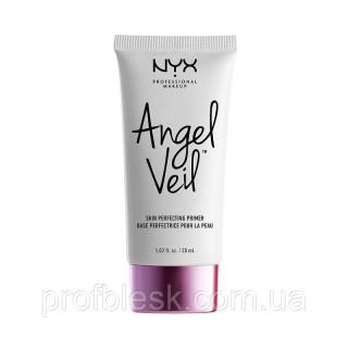 NYX Основа под макияж Angel Veil 30 мл