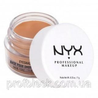 NYX База под тени №03 (skin tone) 7 г (П)