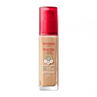 BJ Healthy mix radiance reveal тон. основа №54 (beige) 30 мл